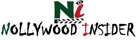 NollyWood Insider